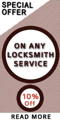 Usa Locksmith Service Signal Hill, CA 562-274-0790
